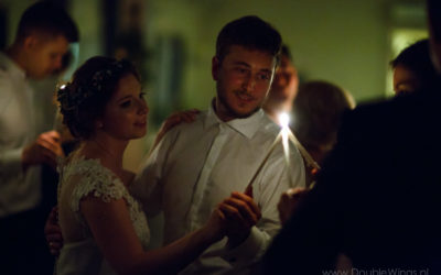 Martyna i Grzesiek Karczmarewicz
